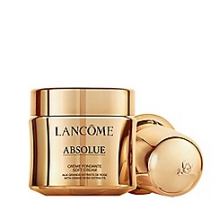 Lancôme - 'Absolue' Travel Size Soft Cream Refill 60ml