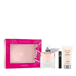 Lancôme - 'La Vie Est Belle' Eau De Parfum and 'Hypnose' Mascara Gift Set