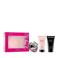 Lancôme - 'La Nuit Trésor' Eau De Parfum Gift Set