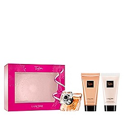 Lancôme - 'Tresor' Eau De Parfum Gift Set