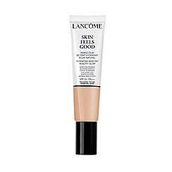Lancôme - 'Skin Feels Good' SPF 23 hydrating cream foundation 32ml
