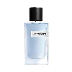 Yves Saint Laurent - 'Y' aftershave lotion spray 100ml