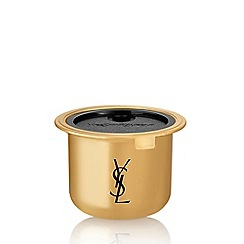 Yves Saint Laurent - 'OR Rouge' Face Cream Recharge 50ml