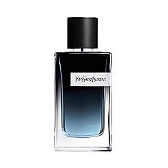 Yves Saint Laurent - 'Y' Eau De Parfum