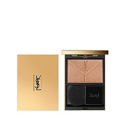 Yves Saint Laurent - Couture Highlighter 3g