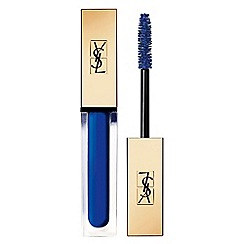 Yves Saint Laurent - 'Vinyl Couture' mascara