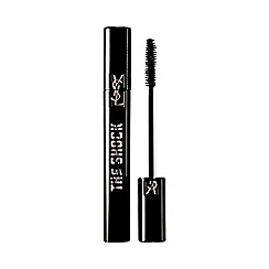 Yves Saint Laurent - 'The Shock Waterproof Mascara for False Lash Effect' mascara 8ml