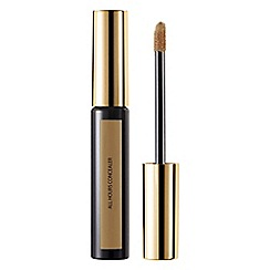 Yves Saint Laurent - 'All Hours' concealer 5ml
