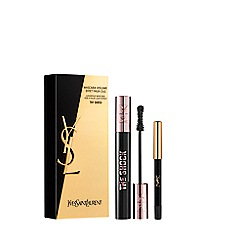 Yves Saint Laurent - 'Eye Must Have' gift set