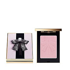 Yves Saint Laurent - 'Mon Paris Couture Sunrise' blusher and highlighter