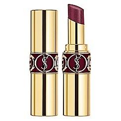 Yves Saint Laurent - Limited Edition 'Rouge Volupte Shine' Lipstick 4.5g