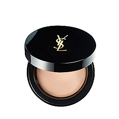 Yves Saint Laurent - 'Fusion Ink' compact foundation 10g