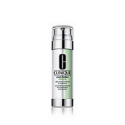 Clinique - 'Even Better' Dark Spot Corrector and Optimiser 30ml