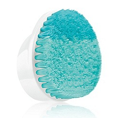 Clinique - 'Anti-Blemish' deep clean sonic brush head