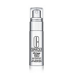 Clinique - 'Smart' custom eye treatment 15ml