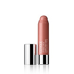 Clinique - 'Chubby Stick' cheek colour balm 6g
