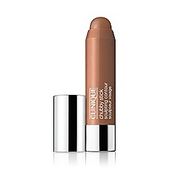 Clinique - 'Chubby Stick' contour 6g