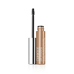 Clinique - 'Just Browsing' styling mousse 2ml