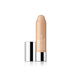 Clinique - 'Chubby In The Nude' foundation stick 6g