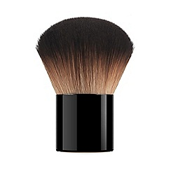 ARMANI - Mini kabuki make up brush