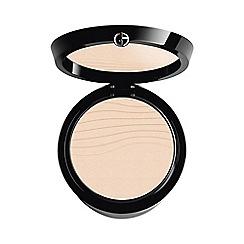 ARMANI - 'Neo Nude' compact powder foundation refill