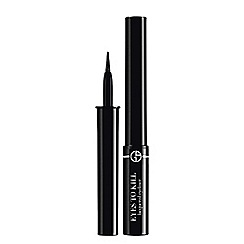 ARMANI - 'Eyes To Kill Lacquered' Eyeliner