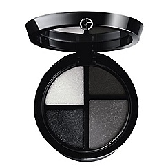 ARMANI - 'Eyes To Kill Quads Reno' Eyeliner 8g