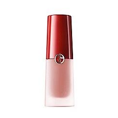 ARMANI - 'Lip Freeze - Magnet' Matte Lip Colour 3.9ml
