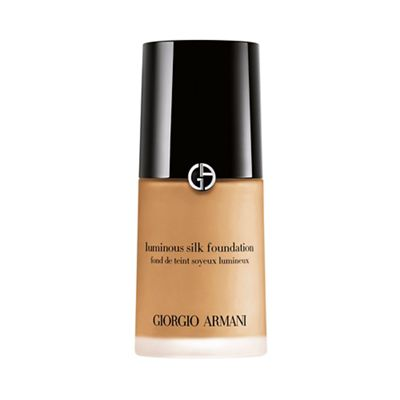 Armani   Luminous Silk Foundation 30ml by Armani