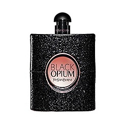 Yves Saint Laurent - 'Black Opium' eau de parfum 150ml