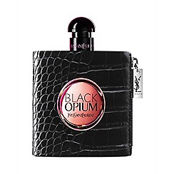 Yves Saint Laurent - 'Black Opium' Eau De Parfum Gift Set
