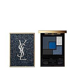 Yves Saint Laurent - 'Black Opium' Exclusive Eye Shadow Palette 5g