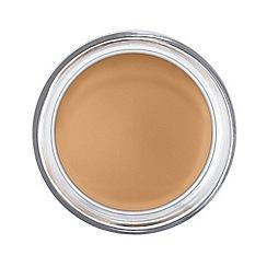 NYX Professional Makeup - 'Full Coverage' jar concealer 6g