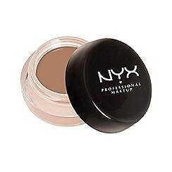 NYX Professional Makeup - Dark circle concealer 2.9g