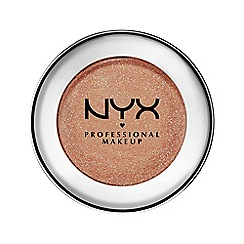 NYX Professional Makeup - 'Prismatic' eye shadow 1.24g