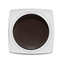 NYX Professional Makeup - 'Tame And Frame' tinted brow pomade 5g