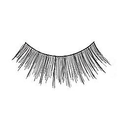 NYX Professional Makeup - Wicked Fatale Eyelashes