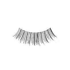 NYX Professional Makeup - 'Wicked Lashes -Flirt' false eyelashes