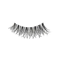NYX Professional Makeup - 'Wicked Lashes -Risque' false eyelashes