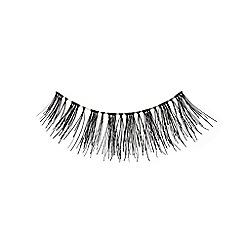 NYX Professional Makeup - 'Wicked Lashes -Scandal' false eyelashes