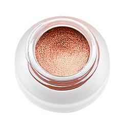 NYX Professional Makeup - 'Holographic Halo' Cream Eyeliner 2.8g