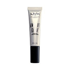 NYX Professional Makeup - 'Away We Glow' strobing cream 29ml