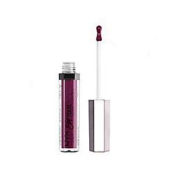 NYX Professional Makeup - 'Slip Tease' Full Colour Lip Lacquer 3ml