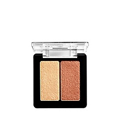 NYX Professional Makeup - Limited Edition 'Machinist' Highlighter Palette