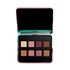 NYX Professional Makeup - Limited Edition 'Whipped Wonderland' Eye Shadow Palette