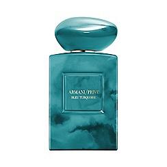 ARMANI - 'Armani Prive - Bleu Turquoise' eau de parfum 100ml