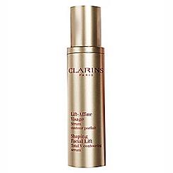 Clarins - Shaping facial lift serum 50ml