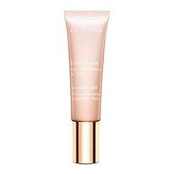 Clarins - 'Instant Light' complexion base 30ml