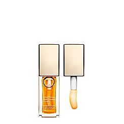 Clarins - Instant light 'Lip Comfort' oil 7ml