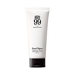 House99 - 'Broad Defence' SPF 20 Face Moisturiser 75ml